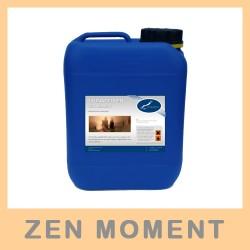 Claudius Opgietmiddel Zen Moment - 5 liter