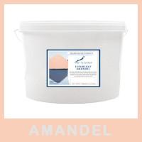 Claudius Scrubzout Amandel - 20 KG