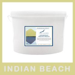 Claudius Scrubzout Indian Beach - 10 KG