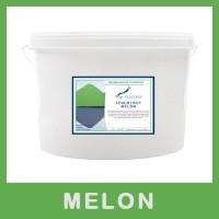 Claudius Scrubzout Melon - 5 KG