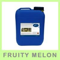 Claudius Stoombadmelk Fruity Melon - 5 liter