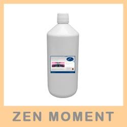 Claudius Stoombadmelk Zen Moment - 1 liter
