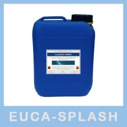 Claudius Verstuivermix Euca-Splash - 5 liter