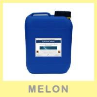 Claudius Verstuivermix Melon - 5 liter