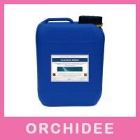 Claudius Verstuivermix Orchidee - 5 liter