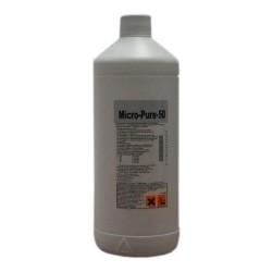 Micro Pure 50 - 1 liter