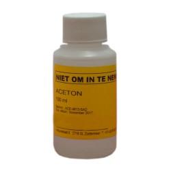 Aceton - 100 ml
