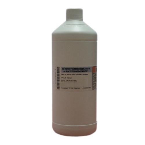 Instrumentreiniger Special - 1 liter