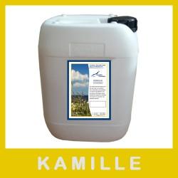 Claudius Shampoo Kamille - 10 liter