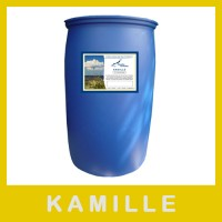Claudius Shampoo Kamille - 220 liter