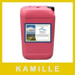 Claudius Shampoo Kamille - 25 liter