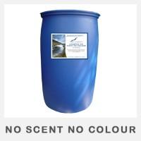 Claudius Shampoo No Scent No Colour - 220 liter